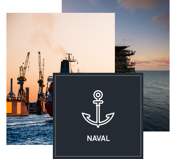 naval-hover
